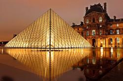 Visite virtuelle gratuite musée du Louvre à Paris