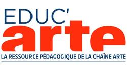 Accès libre à la plateforme Arte : des ressources pédagogiques, dont de nombreuses vidéos sur toutes