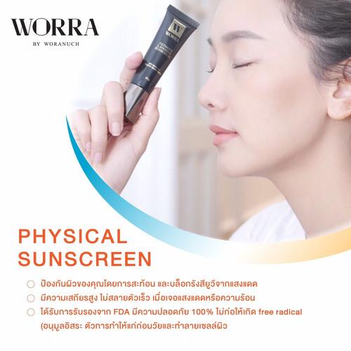 Worra Sunscreen_๑๗๑๑๑๙_0022.jpg