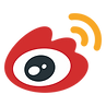 weibo icon.png