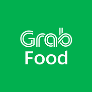 GrabFood-logo copy.png