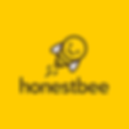 large_honestbee_logo.png
