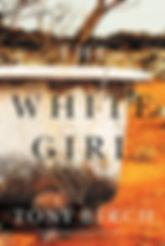 thewhitegirl.jpg