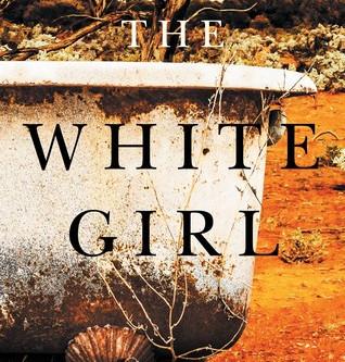 THE WHITE GIRL.