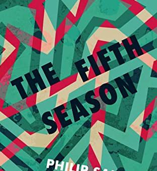 THE FIFTH SEASON.