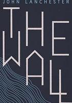 John Lanchester-The Wall.jpg
