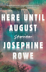 Rowe-Here-Until-August-cover-600x934.jpg