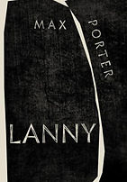 Max Porter-Lanny.jpg