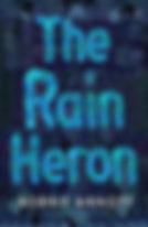 therainheron.jpg