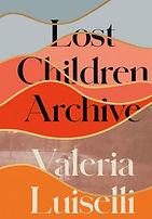 Valeria Luiselli-Lost Children Archive.j
