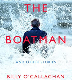 THE BOATMAN AND OTHER STORIES.