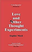 loveandotherthoughtexperiments.jpg