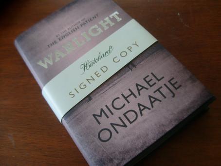 WARLIGHT.