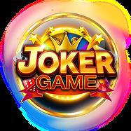 joker (1).png