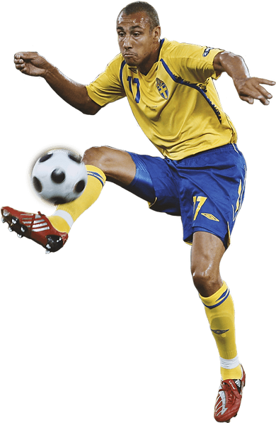 PikPng.com_soccer-players-png_5383476.pn