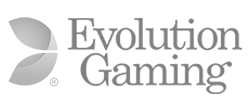 evolutiongaming-1.png