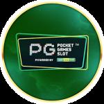 pgslot275-min-150x150.png