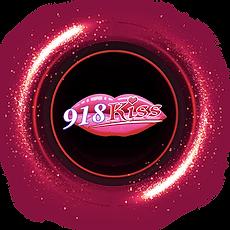 CIRCLE-918KISS-1.png