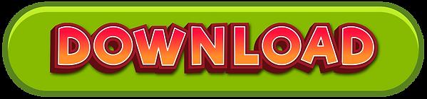 Download-head.png