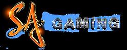 sa-gaming-logo.2-1.png