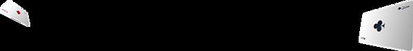 bg-allcasino-3.png