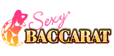 sexybaccarat-min.png