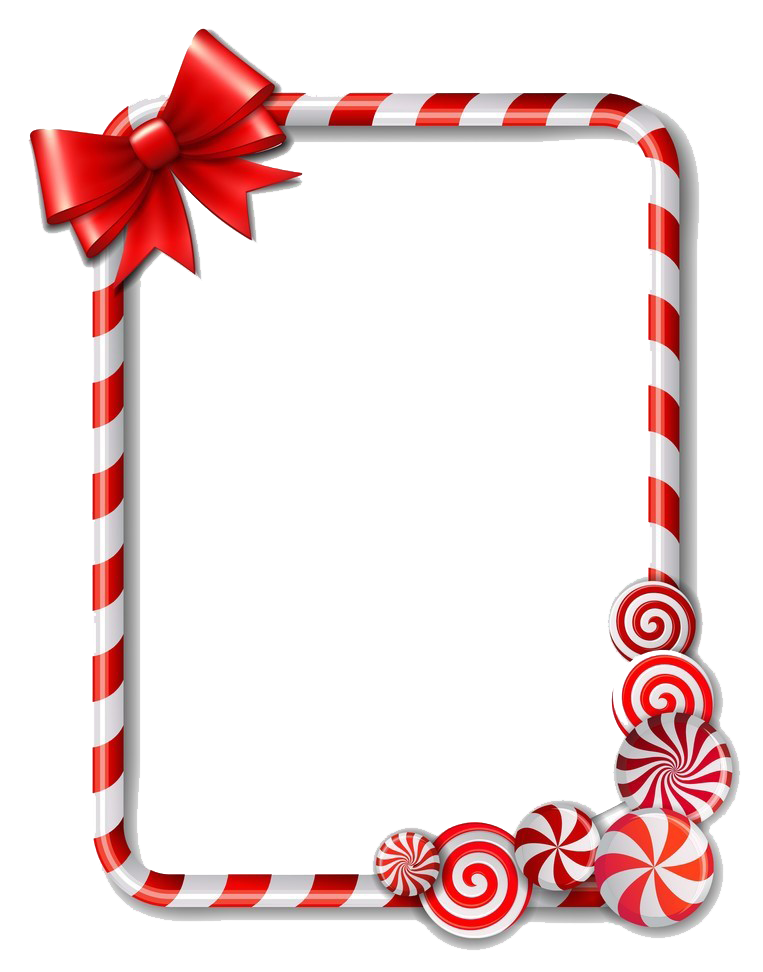 frame-made-candy-cane-vector-6422128.png