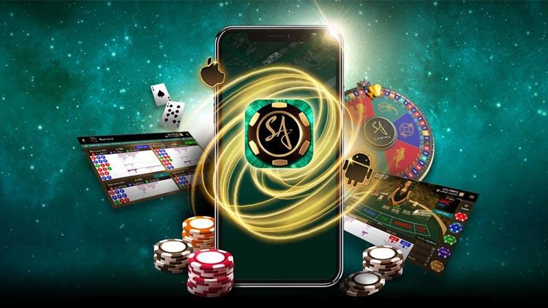 sagame-casino.jpg