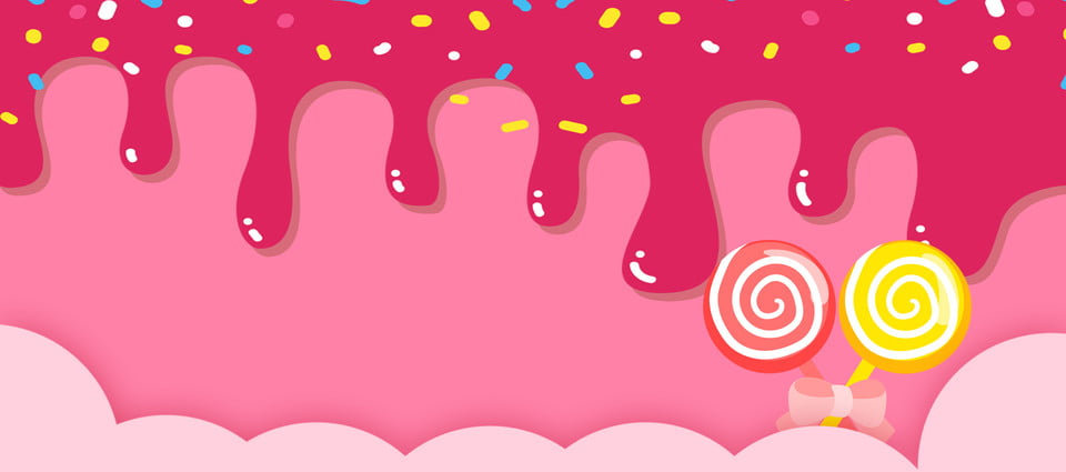 918kiss lollipop-candy-cartoon-fun-fun-p