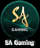 sa-gaming-logo-circle.png