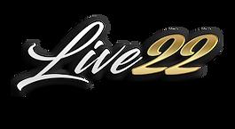 live22-logo.png