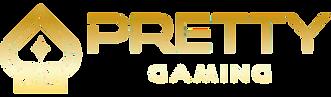 prettygaming-logo.webp