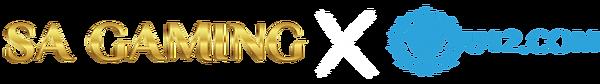 sagamingxu12-02.png