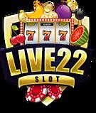 logo-live22slot 1.png