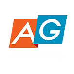 game-logo-asia-gaming-ag-200x200-1.png