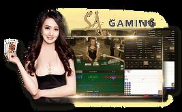 sa-gaming.4.png
