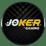 joker-min-150x150.png