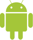 android_logo_PNG17.png