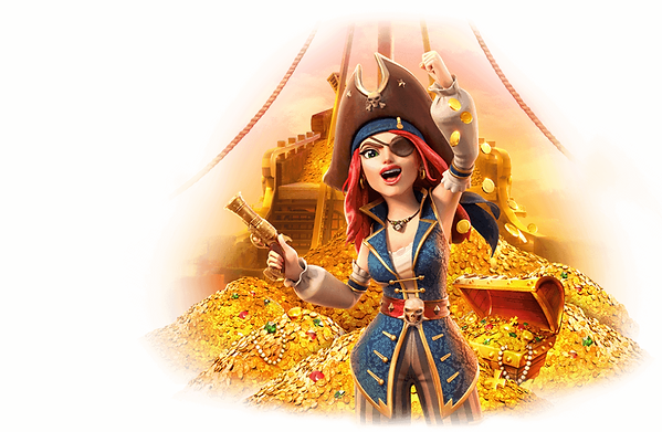 game-banner-bgfa258c2-1024x668.png