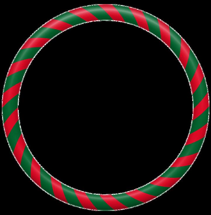 candy-cane-christmas-border-frame-115462