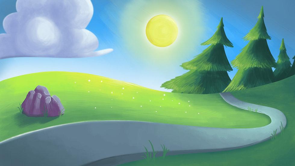 kim-moore-cartoonbg.jpg