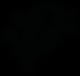 logo2bsm.png