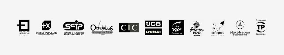 logos-site2020 copie.jpg