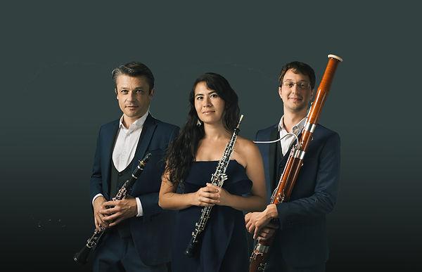LCI Trio 21.jpg