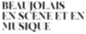 logo1bsm.png