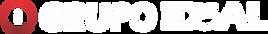 logo-id3al.png