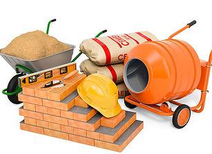 bigstock-Construction-Concept-Building-381728474_edited.jpg