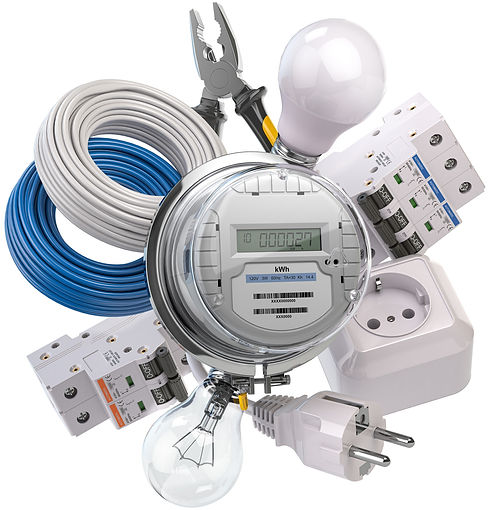 bigstock-Electrical-components-and-equi-