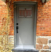 craig with door_edited.jpg