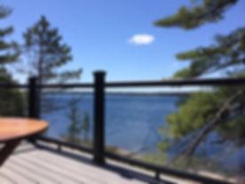 railing glass what a view!.jpg